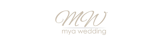 mya wedding